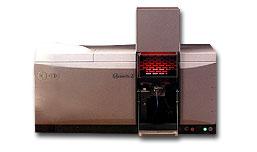 Spectrometru Avanta 3AAS