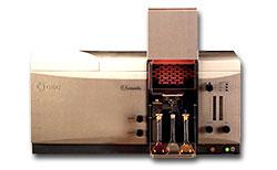 Spectrometru Avanta AAS