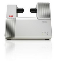 Spectrometru MB 3000