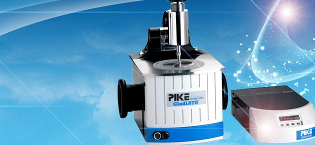 Spectrometre, Cromatografe, Accesorii