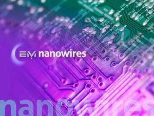 Nanofire (nanowires) EMFUTUR