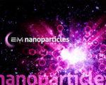 Nanoparticule și Nanopulberi (nanoparticles) EMFUTUR